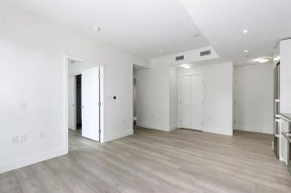"""Photo 7: 508 3581 E KENT AVENUE  NORTH in Vancouver: South Marine Condo for sale in """"RIVER DISTRICT - AVALON PARK 2"""" (Vancouver East)  : MLS®# R2460332"""