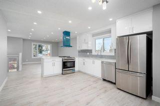 Photo 11: 1504 Mardale Way NE in Calgary: Marlborough Detached for sale : MLS®# A1083168