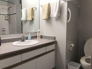 Photo 13: 5686 CREEKSIDE Place in Sechelt: Sechelt District House for sale (Sunshine Coast)  : MLS®# R2515711