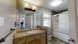 Photo 20: 2 Prestige Point in Edmonton: Zone 22 Condo for sale : MLS®# E4233638