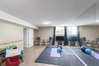Photo 34: 2348 CHANTRELL PARK Drive in Surrey: Elgin Chantrell House for sale (South Surrey White Rock)  : MLS®# R2567795