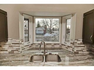 Photo 6: 80 WOODBINE Boulevard SW in Calgary: Woodbine Residential Detached Single Family for sale : MLS®# C3645592