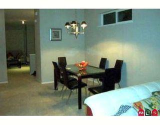 Photo 3: #39-15868 85th Ave: Condo for sale (Fleetwood Tynehead)  : MLS®# F2523477
