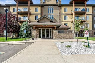 Photo 3: 3215 92 CRYSTAL SHORES Road: Okotoks Apartment for sale : MLS®# C4301331