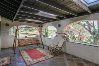 Photo 18: RANCHO BERNARDO House for sale : 3 bedrooms : 12611 Senda Acantilada in San Diego
