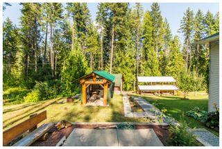 Photo 9: 272 Southeast Glenmary Road in Salmon Arm: Gardom Lake House for sale (SE Salmon Arm)  : MLS®# 10122169