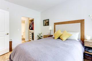 "Photo 17: 220 2484 WILSON Avenue in Port Coquitlam: Central Pt Coquitlam Condo for sale in ""VERDE"" : MLS®# R2611346"