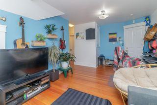 Photo 18: 1246 Montrose Ave in Victoria: Vi Hillside Multi Family for sale : MLS®# 879751