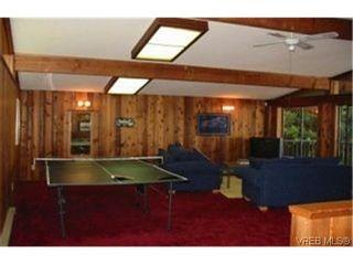 Photo 5:  in SOOKE: Sk Sooke Vill Core House for sale (Sooke)  : MLS®# 350579