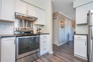 "Photo 9: 224 67 MINER Street in New Westminster: Fraserview NW Condo for sale in ""FraserView Park"" : MLS®# R2535326"