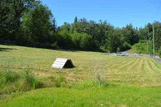 "Photo 17: 6428 HYFIELD Road in Abbotsford: Sumas Mountain Land for sale in ""SUMAS MOUNTAIN"" : MLS®# R2462015"