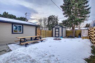 Photo 38: 1614 Saskatchewan Street: Crossfield Detached for sale : MLS®# A1061183
