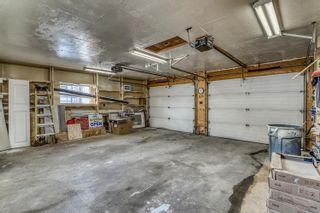 Photo 37: 9104 156 Street NW in Edmonton: Zone 22 House for sale : MLS®# E4254125