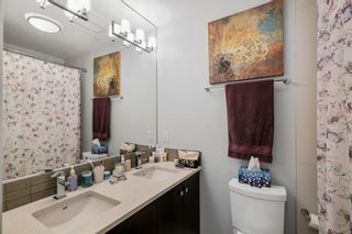 Photo 16: 203 1720 10 Street SW in Calgary: Lower Mount Royal Apartment for sale : MLS®# A1066167