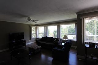 Photo 7: 48 4498 Squilax Anglemont Road in Scotch Creek: North Shuswap House for sale (Shuswap)  : MLS®# 1013308