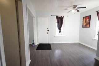 Photo 3: 12308 104 Street in Edmonton: Zone 08 House for sale : MLS®# E4225920