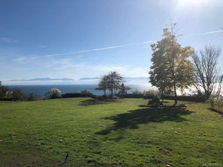 Photo 4: 9261 Invermuir Rd in Sooke: Sk Sheringham Pnt House for sale : MLS®# 828570