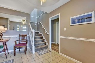 Photo 3: 23205 AURORA Place in Maple Ridge: East Central House for sale : MLS®# R2592522