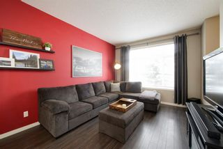Photo 4: 19 COPPERPOND Close SE in Calgary: Copperfield Row/Townhouse for sale : MLS®# A1049083
