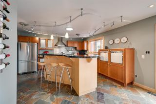 Photo 22: 12433 28 Avenue in Edmonton: Zone 16 House for sale : MLS®# E4245223