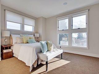 Photo 26: 2006 40 Avenue SW in Calgary: Altadore Semi Detached for sale : MLS®# C4282487