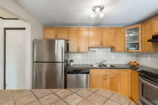 Photo 9: 205 918 W 16TH Street in North Vancouver: Mosquito Creek Condo for sale : MLS®# R2508712