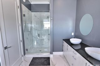 Photo 23: 2855 Lakeview Drive in Prince Albert: SouthHill Residential for sale : MLS®# SK848727