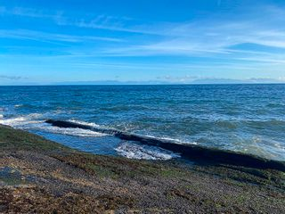 Photo 7: Lot 18 DL 71: Galiano Island Land for sale (Islands-Van. & Gulf)  : MLS®# R2617465