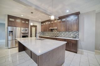 Photo 9: 3916 claxton Loop SW in Edmonton: Zone 55 House for sale : MLS®# E4245367