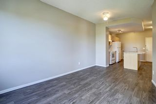 Photo 13: 4104 73 Erin Woods Court SE in Calgary: Erin Woods Apartment for sale : MLS®# A1042999