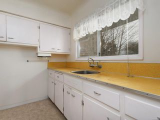 Photo 14: 3054 Donald St in : SW Gorge House for sale (Saanich West)  : MLS®# 864115