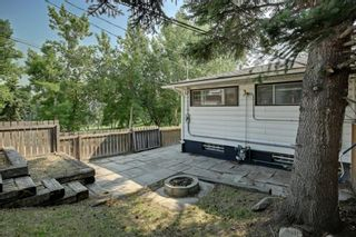 Photo 19: 2723A 16A Street NW in Calgary: Capitol Hill Semi Detached for sale : MLS®# A1132709