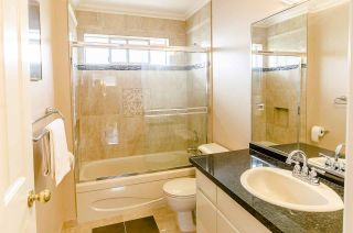 Photo 15: 336 FINNIGAN Street in Coquitlam: Central Coquitlam House for sale : MLS®# R2080776