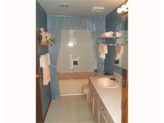 Photo 5: 70 DUNKIRK Drive in WINNIPEG: St Vital Condominium for sale (South East Winnipeg)  : MLS®# 2812498