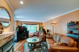 Photo 10: 211 6860 RUMBLE STREET in Burnaby: South Slope Condo for sale (Burnaby South)  : MLS®# R2087133