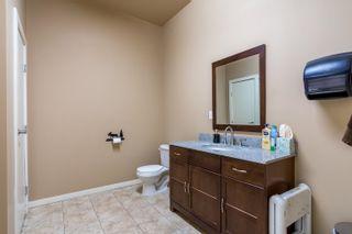 Photo 30: 201 100 Centre Street: St. Albert Office for sale : MLS®# E4265544