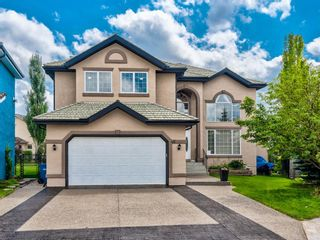 Main Photo: 46 Panorama Hills View NW in Calgary: Panorama Hills Detached for sale : MLS®# A1085714