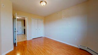 Photo 17: 402 10710 116 Street in Edmonton: Zone 08 Condo for sale : MLS®# E4259616