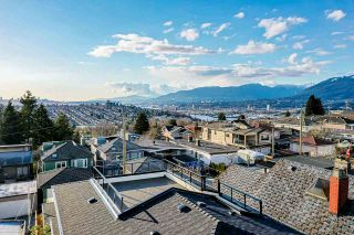 Photo 39: 139 GLYNDE Avenue in Burnaby: Capitol Hill BN House for sale (Burnaby North)  : MLS®# R2550083