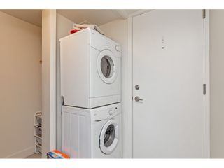 "Photo 30: 315 3080 GLADWIN Road in Abbotsford: Central Abbotsford Condo for sale in ""Hudson's Loft"" : MLS®# R2544142"
