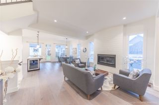 """Photo 2: 2112 164A Street in Surrey: Grandview Surrey House for sale in """"Edgewood Gate"""" (South Surrey White Rock)  : MLS®# R2402309"""