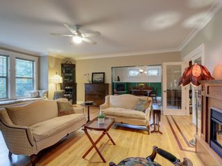 Photo 5: 1330 ROCKLAND Ave in : Vi Rockland House for sale (Victoria)  : MLS®# 862735