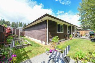 Photo 39: 2074 Lambert Dr in : CV Courtenay City House for sale (Comox Valley)  : MLS®# 878973