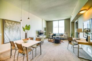 Photo 7: 3202 210 15 Avenue SE in Calgary: Beltline Apartment for sale : MLS®# A1094608