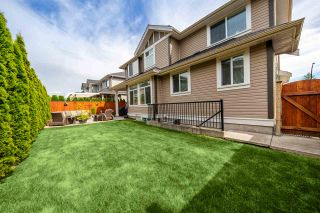 Photo 20: 20397 WICKLUND Avenue in Maple Ridge: Northwest Maple Ridge House for sale : MLS®# R2383514