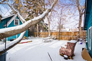 Photo 6: 3304 3 Street NW in Calgary: Highland Park Detached for sale : MLS®# A1066962