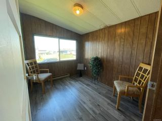 Photo 9: 2033 Chelan Cres in : NI Port McNeill Manufactured Home for sale (North Island)  : MLS®# 879552