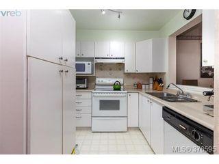 Photo 5: 104 2710 Grosvenor Rd in VICTORIA: Vi Oaklands Condo for sale (Victoria)  : MLS®# 756064