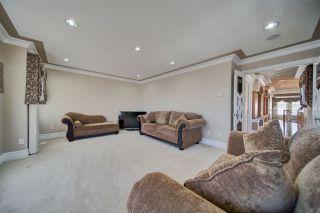 Photo 32: 16808 73 Street in Edmonton: Zone 28 House for sale : MLS®# E4210414