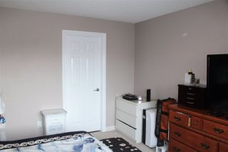 Photo 12: 49 HARTWICK Court: Spruce Grove House Half Duplex for sale : MLS®# E4236806